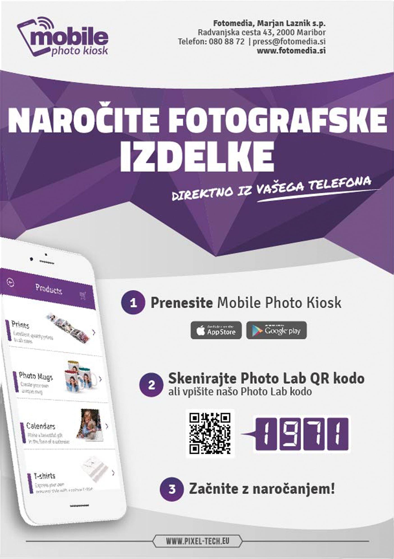 1971_Fotomedia_Marjan_Laznik_s.p_POSTER-marjan-A5