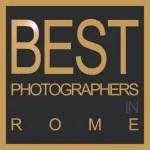Migliore Fotografo Roma