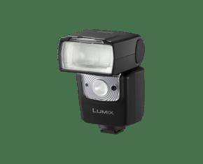 DMW-FL360L (Fonte: Panasonic)