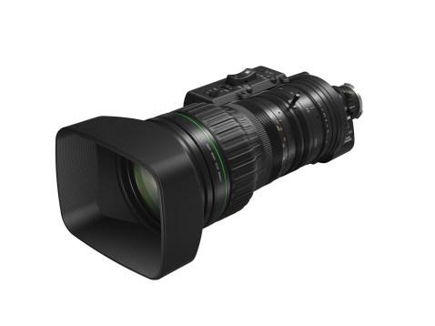 Canon CJ45ex13.6B FSL