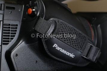 PANASONIC_HC-X1