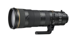 Nikon_NIKKOR AFS_180_400E_TC_FL_angle1