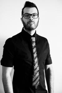 Fabrizio Bonifazi