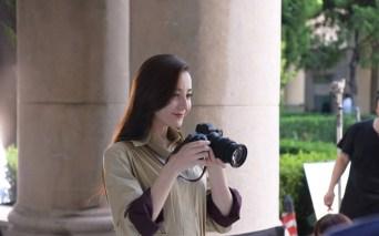 Nikon Mirrorless 2018