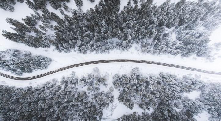 cs-gocamera-winter-01.jpg