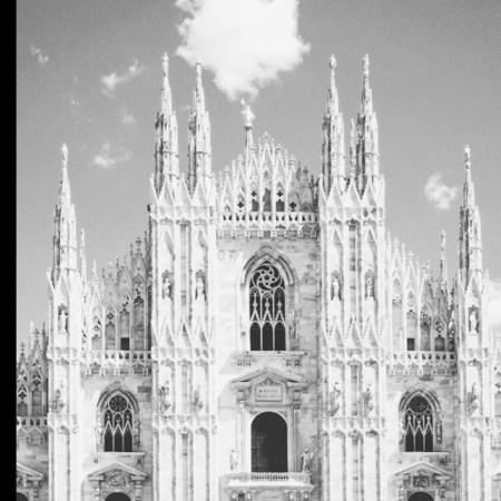 MILANO PHOTO WEEK Letture Portfolio 8 9 Giugno 2019