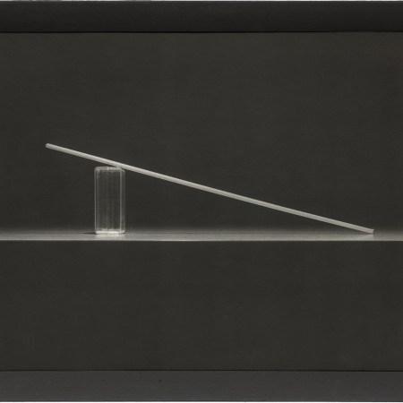 Silenzio di luce / Silence of Light, 2005