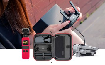 LP-dji-xmas-offerta-accessori