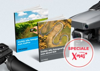 GoCamera Manuali e Guide
