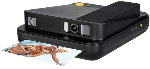 Kodak Classic