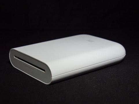 Xiaomi Stampante Fotografica Zink