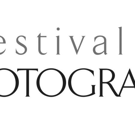 Festival della Fotografia Etica