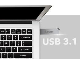 Principali caratteristiche JumpDrive D30c