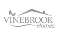 vinebrook