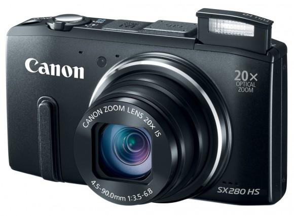 Canon_sx280hs
