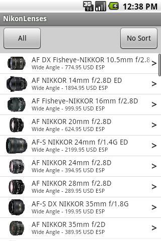 NikonLenses1