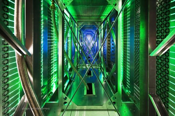 google-datacenter-tech-22