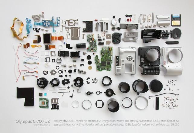 olympus-c700uz-fotoosk