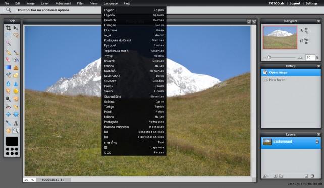 pixlr-editor-09