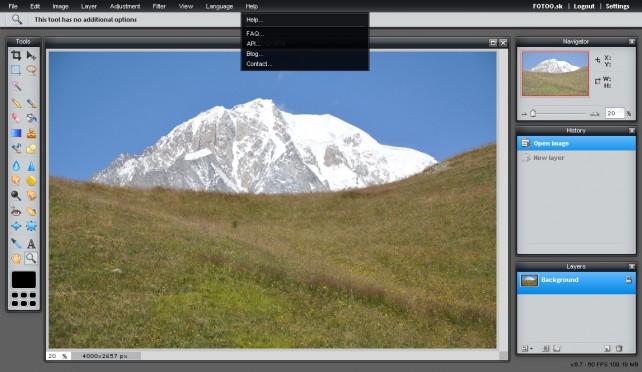 pixlr-editor-10