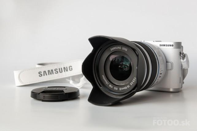 samsung-nx300-03