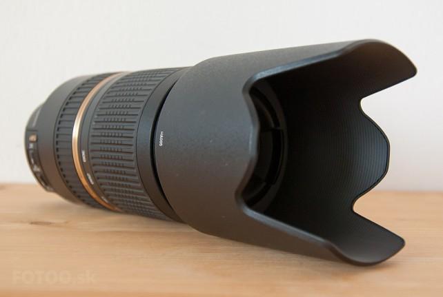 tamron-70-300mm-03