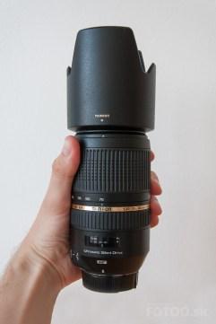 tamron-70-300mm-09