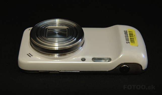 samsung-s4-zoom-2