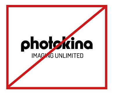 Rückgänge im Imagingmarkt zwingen die Messe Köln und den PIV zu hartem Schnitt nach 70 Jahren.