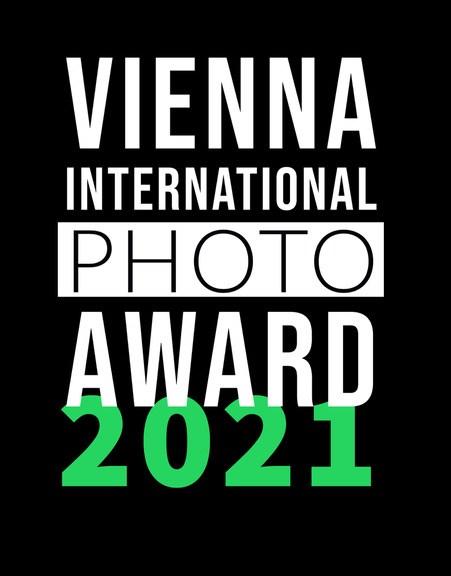 Der Vienna Internationale Photo Award findet bereits zum zweiten Mal statt.