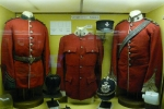 muzeum na hrade