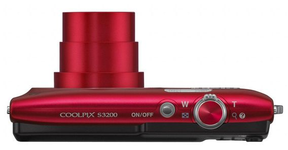 Nikon_COOLPIX_S3200_