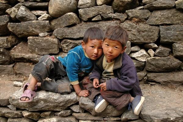 gezi-nepal-0013