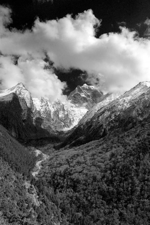 gezi-nepal-0045bw