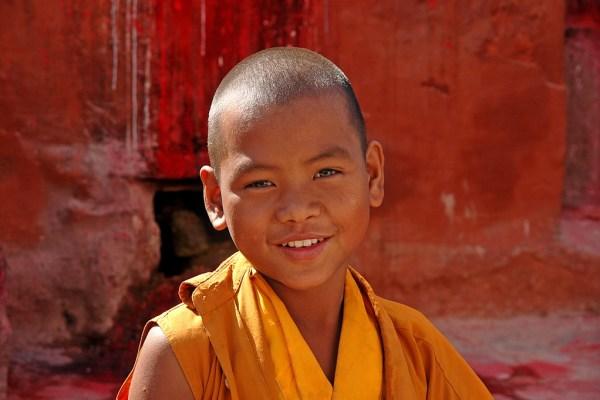 gezi-nepal-DSC_1475