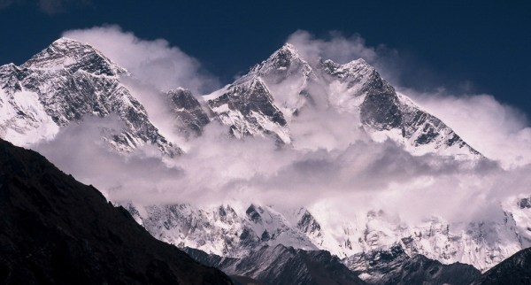 gezi-nepal-everest