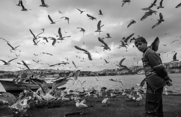 svetlana-eremina-istanbul-02