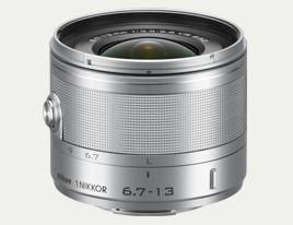 1-nikkor-genis-aci-lens