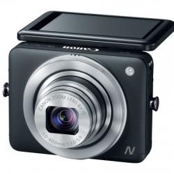 Canon-PowerShot-N-250x250
