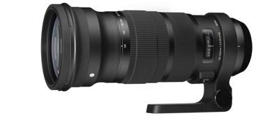 Sigma-120-200mm-F2.8-DG-OS-HSM