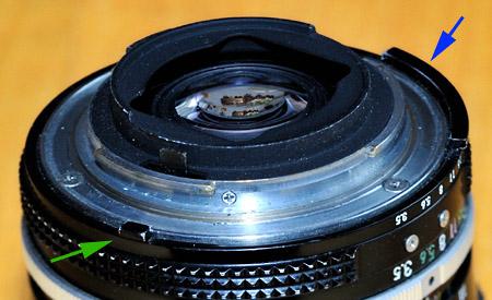 eski-lenslerin-nikon-dslr-kameralar-ile-kullanimi-06