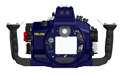seaandsea-MDX-D600