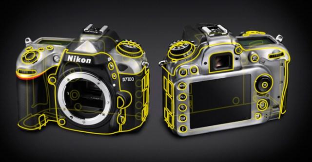 Nikon d7100_3