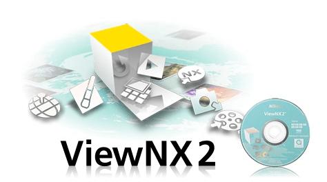 nikon-view-nx-2