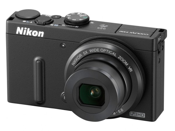 Nikon-COOLPIX-P330-1