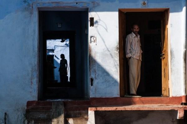 gezi-fotografciligi-svetlana-hindistan-05