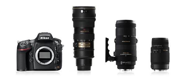 nikon-d800-telefoto-zoom-lensler