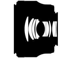 1-Nikkor-32mm-f1.2-lens-design