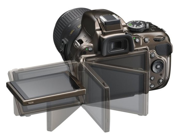 Nikon-D5200-anket