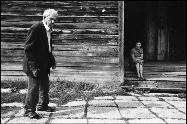 igor-kovalyov-tobolsk_01